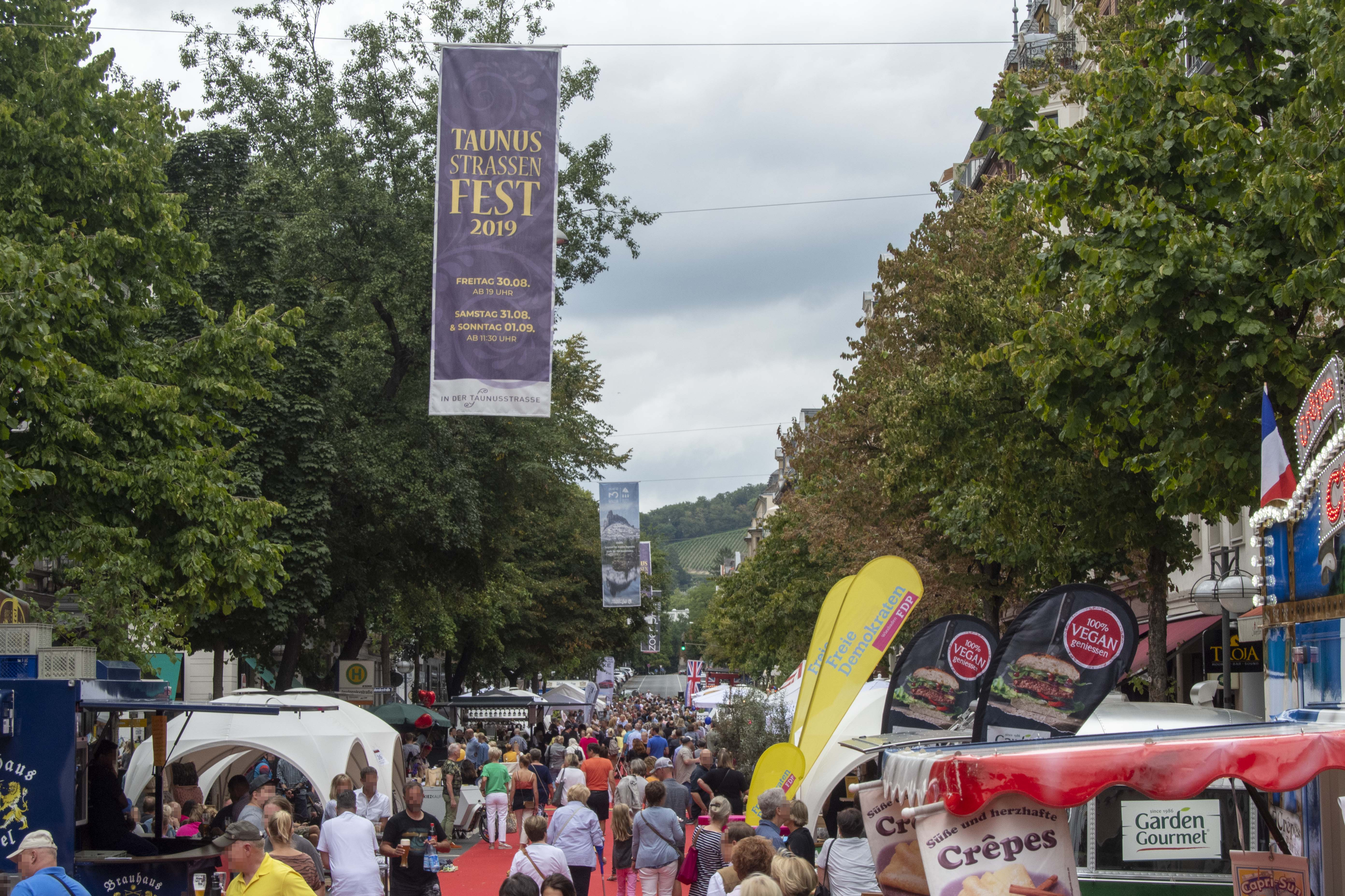 Taunusstraßenfest_2019